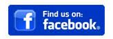 Andrea Custom Tailoring Facebook Link